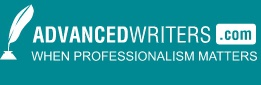Advancedwriters.com